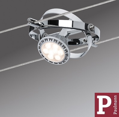 žični-sistemi-paulmann