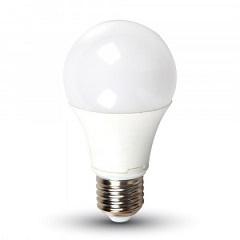 E27-led-sijalka-žarnica-9w-3000k-6500k