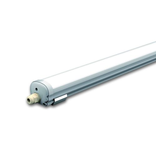 INDUSTRIJSKA LED SVETILKA 600 mm 18W 4500K ALI 6000K IP65
