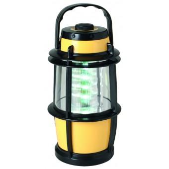 akumulatorske-baterijske-kamping-svetilke