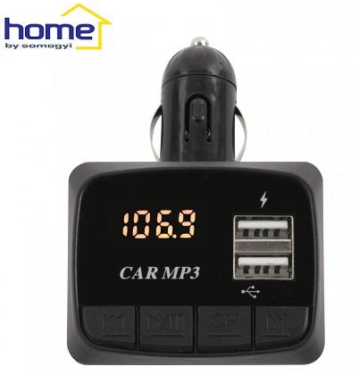 avto-mp3-modulator-predvajalnik