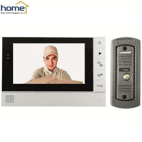 barvni-video-domofon-videofon