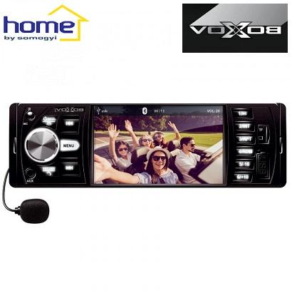 bluetooth-multifunkcijski-avtoradio-z-mikrofonom-prostoročno-telefoniranje-usb-sd-kartica