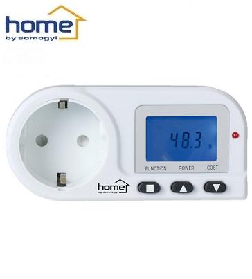 digitalni-merilnik-porabe-električne-energije