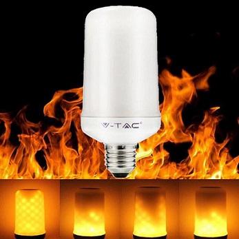 e27-retro-dekorativna-led-žarnica-sijalka-z-efektom-plamena