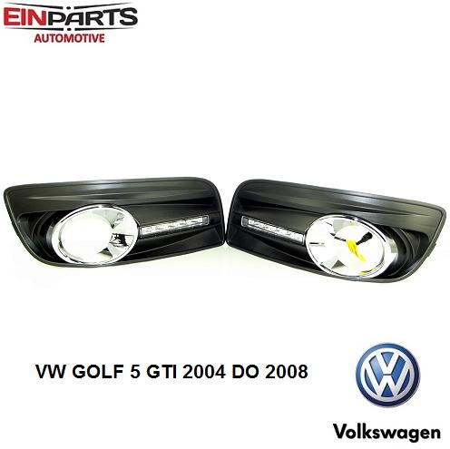 homologirane_dnevne_led_luči_vw_golf_5_gti_2004_2008