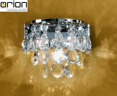 kristalna-stenska-svetila