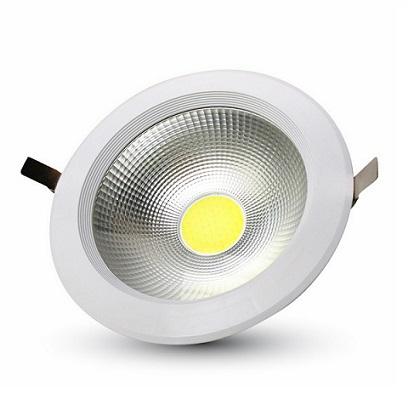 led-downlighterji-vgradna-svetila-40w-3000k
