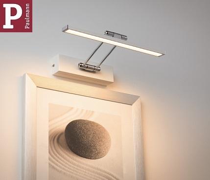 led-svetilke-za-slike-paulmann-svetila
