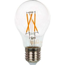 retro-vintage-cross-e27-led-žarnice