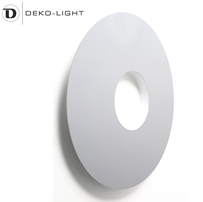 RGB LED SVETILKA COLORIDO fi 500 mm 28W Z DALJINSKIM UPRAVLJANJEM