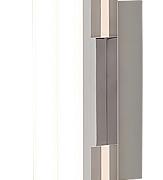 STROPNO-STENSKA LED SVETILKA ESTHER 550 mm 19,2W 3000K