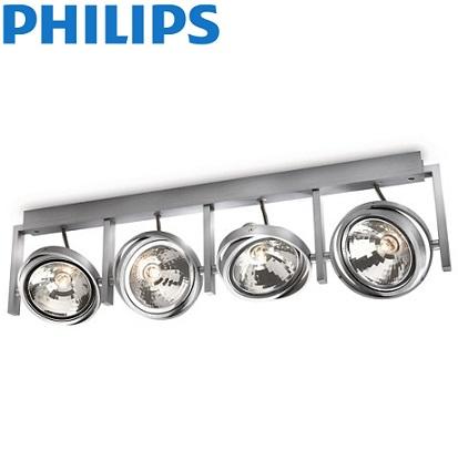 stropni-četverni-reflektor-philips