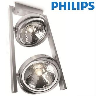 stropni-dvojni-reflektor-philips