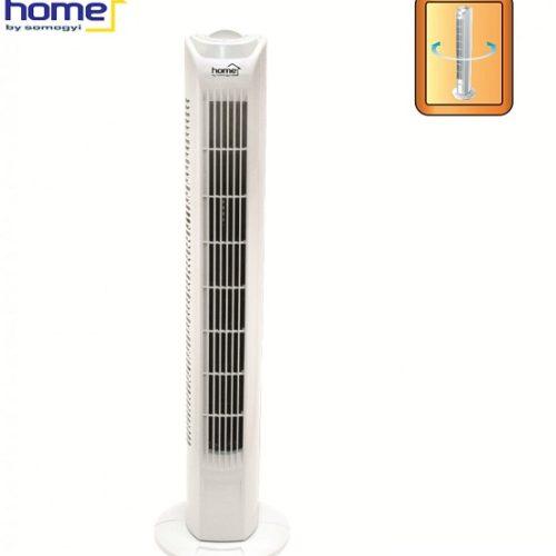 talni-ventilatorji-hladilne-naprave