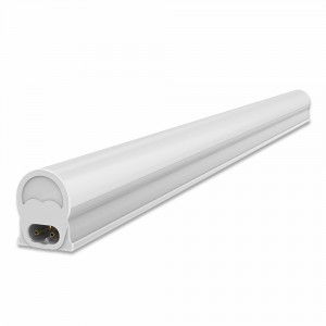 tračne-led-svetilke-za-indirektno-razsvetljavo-600-mm