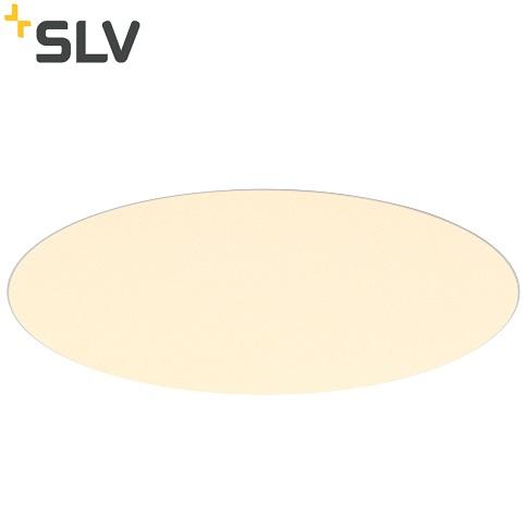 VGRADNA LED SVETILKA MEDO 40 LED fi 380 mm 18W 3000K/4000K
