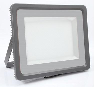 ZUNANJI LED REFLEKTOR 500W 4000K ALI 6000K IP65 60 000 Lm
