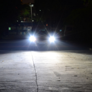 HB3/9005 LED KOMPLET SIJALK ZA GLAVNE LUČI 36W 3800 Lm 6000K