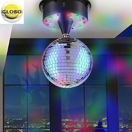 disko krogla