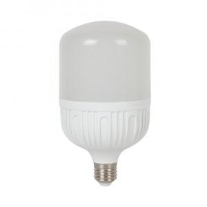 e27-led-sijalka-36w-4000k-6500k-za-industrijske-luči