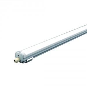industrijska-led-vodotesna-svetilka-razsvetljava-ip65-1200-mm-4500k