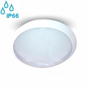 senzorska-mikrovalovna-led-svetilka-300-mm-360°-4500k-6000k-ip66-bela