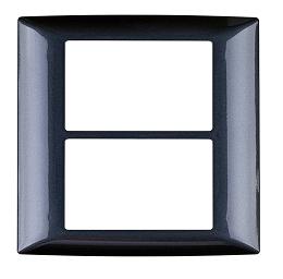 3x2-okvir-za-mini-modularna-majhna-stikala-mat-grafitni