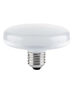e27-led-žarnice-sijalke-posebne-velikosti-fi-150-mm-18w-3000k-4000k