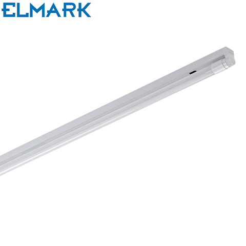 industrijska-svetilka-z-led-cevmi-600-mm