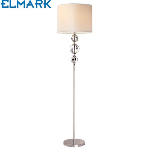 klasična-tekstilna-stoječa-svetilka-elmark