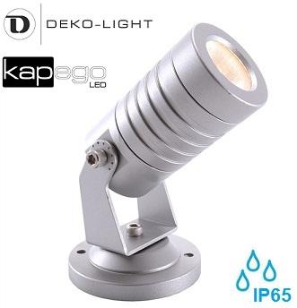 led-reflektor-ip65