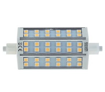 r7s-led-žarnica-sijalka-7w-4000k-118-mm
