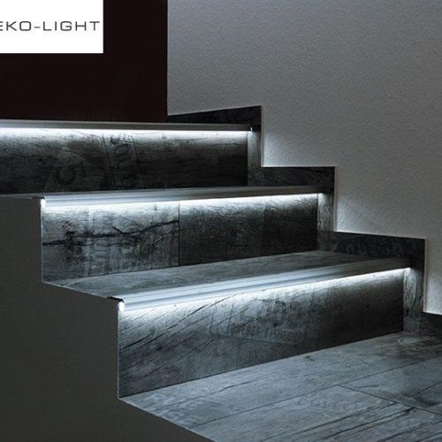 alu profili za stopnice