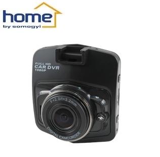 avtomobilska-kamera-foto-aparat-dvr-snemalnik-za-snemanje-voznje