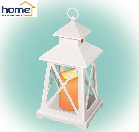 baterijska-dekorativna-namizna-viseča-led-lučka-laterna-bela