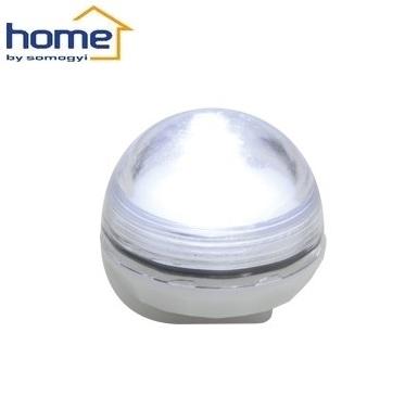 dekorativne-baterijske-led-lučke-za-v-vodo-hladno-bela-svetloba