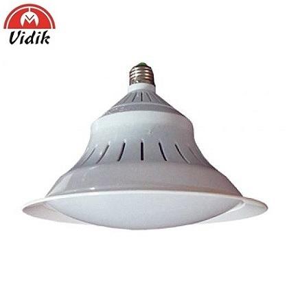 e27-led-žarnica-sijalka-26w-za-industrijsko-razsvetljavo