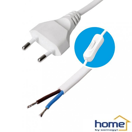 kabel-s-stikalom-in-vtikačem-za-nočno-svetilko
