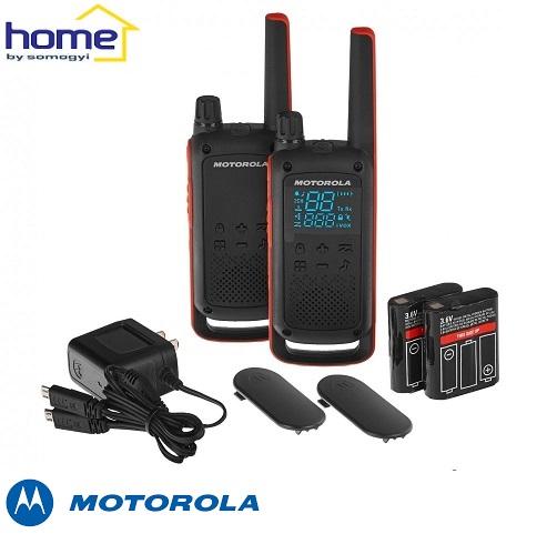 motorola-radijska-postaja-komunikacija-vokitoki