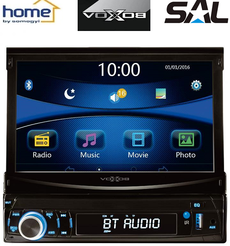 multimedijski-avtoradio-touch-display-usm-mp3-bluetooth-z-daljinskim-upravljenjem-na-volanu