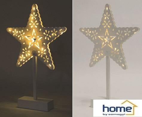 namizna-baterijska-dekorativna-božična-novoletna-svetilka-zvezda