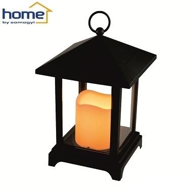 namizna-baterijska-dekorativna-viseča-led-lučka-laterna-črna