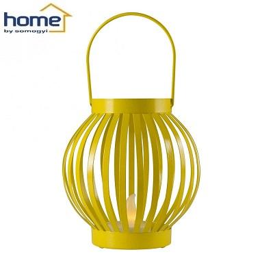 namizna-dekorativna-baterijska-led-lučka-rumena