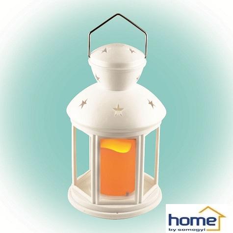 namizna-viseča-dekorativna-led-lučka-laterna-bela