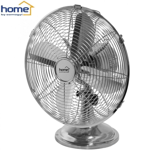 namizni kovinski ventilatorji