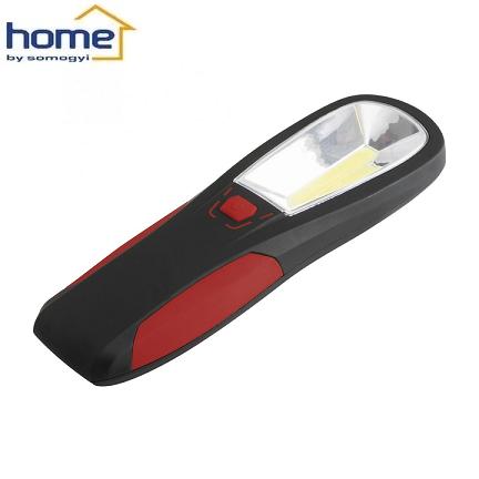 prenosne-baterijske-delovne-led-svetilke