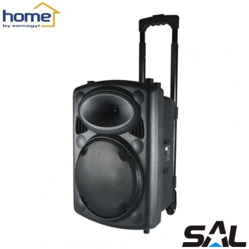 prenosni-bluetooth-multimedijski-predvajalnik-zvočnik-brezžični-mikrofon