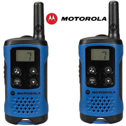 ročna-radijska-postaja-motorola-tlkr-t41-viki-toki-komunikacijske-naprave-za-delavce