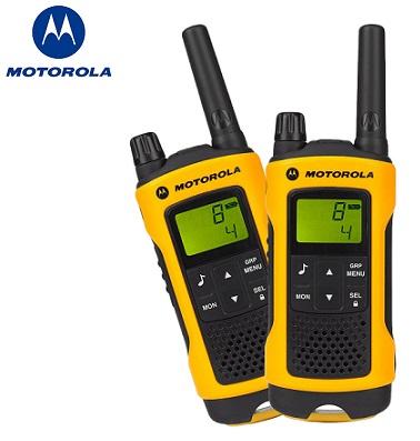 ročna-radijska-postaja-motorola-tlkr80-t80-extreme-komunikacijske-naprave
